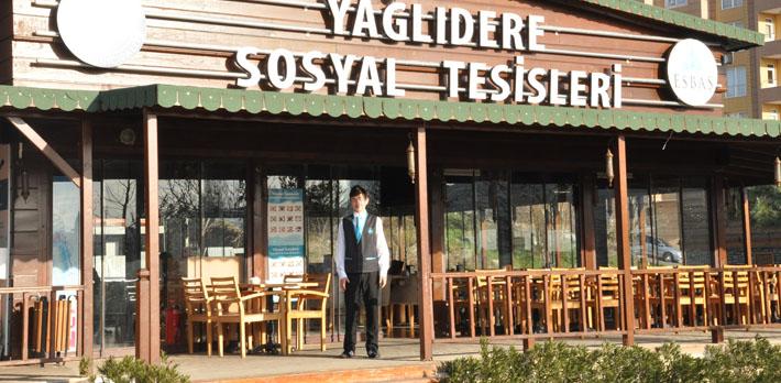 yaglidere8